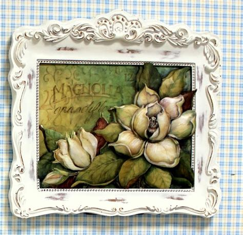 3d Decoupage Prints - 16 best 3d decoupage images on decoupage