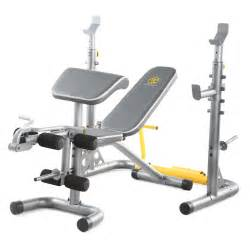 golds xrs20 weight bench weight benches at hayneedle