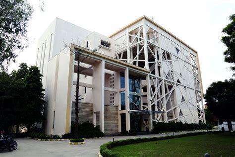 Iim Kashipur Executive Mba Placements by Team The Last Resort At Iim Kashipur Imt Ghaziabad