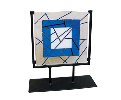 Syscat Tables by 10 Quot Square Stand Table Delphi Glass Table