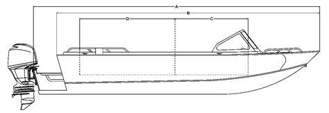 boat transom bracket height outboard motor height on transom impremedia net