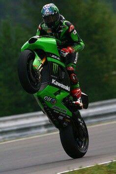 motorcycle helmets helmets  motorcycles  pinterest