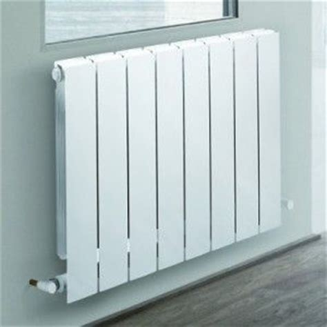 Hydronic Wall Panels 17 Best Images About Hydronic Heating Systems On