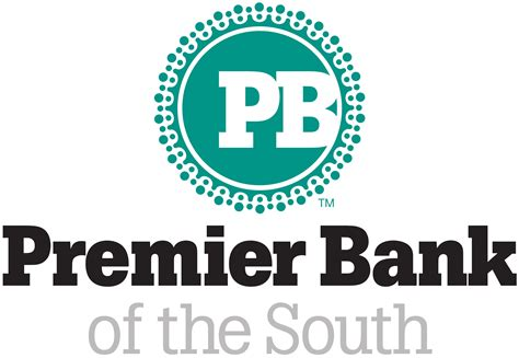 premiere bank premier bank of the south