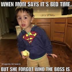 Parenting Memes - 10 parenting memes that will make you laugh so hard it