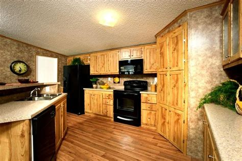 2 bedroom double wide mobile home double wide mobile homes interior bedroom 2 bath 1 962