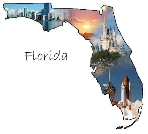 waldenbooks locations in ct borders locations florida