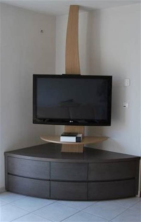 am駭ager un coin bureau dans un salon am 233 nagement tv roger leboeuf c 244 t 233 maison