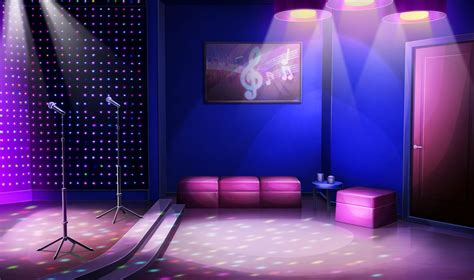 design wallpaper karaoke int demi karaoke closed night episode book movie