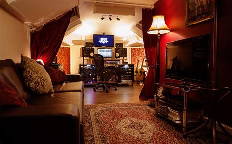home recording studio design episode 01 planning youtube empire recording studios guildford surrey uk