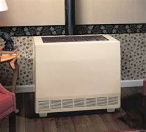empire comfort systems phone number empire console vented room heater 65 000 btu natural gas