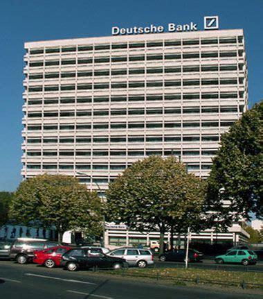 deutsche bank karlsruhe telefon referenzen elektroniker f 252 r geb 228 udetechnik anlagenbau