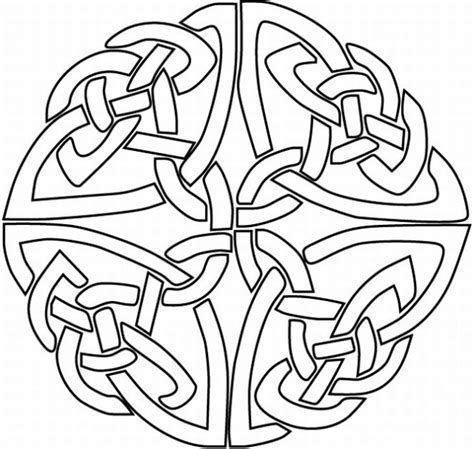 Cool Coloring Pages Bestofcoloring Com Cool Coloring Pages For Teenagers