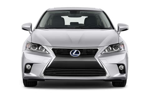 small lexus hatchback 2017 lexus ct 200h reviews and rating motor trend