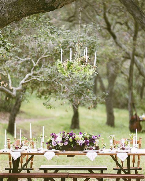 Martha Stewart Wedding Event by 1217 Best Wedding Reception Images On