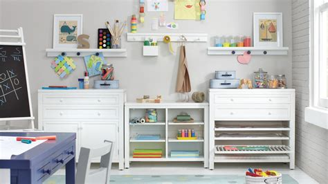 martha stewart craft room ideas everything you need for a craft room martha stewart