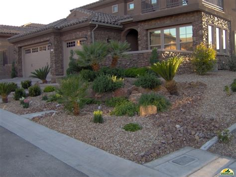 landscape design las vegas can trust greencare net pool