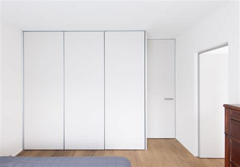 Modern Wardrobe Door Handles by Custom Made Wardrobes With Modular Setup And Components