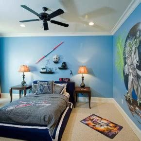 superhero bedroom paint ideas 20 superhero bedroom theme ideas for boys and girls interior design center inspiration