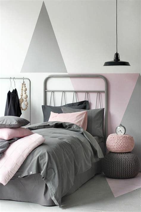 Wählen Sie Die Richtigen Küchenschrank Griffe by Wandfarbe Wohnzimmer Schwarz Wei 223 E M 246 Bel
