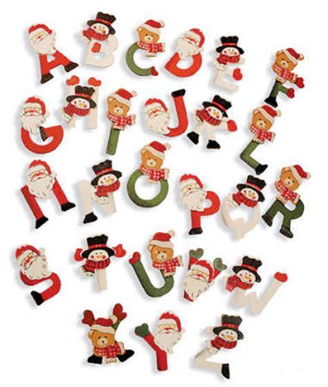 printable alphabet christmas search results for christmas alphabet letters calendar