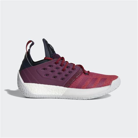 adidas sneakers shoes official adidas official images of the adidas harden vol 2 are finally