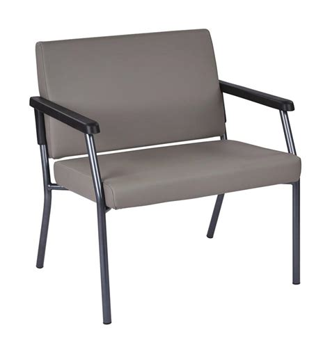 Office Furniture Guest Chairs Ofd Office Furniture Ofd Bc9603 30 Quot Wide Guest Chair