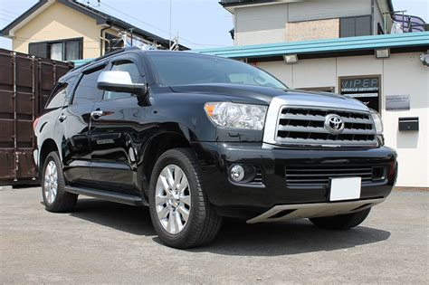 old car owners manuals 2009 toyota sequoia parking system service manual auto air conditioning repair 2008 toyota sequoia lane departure warning