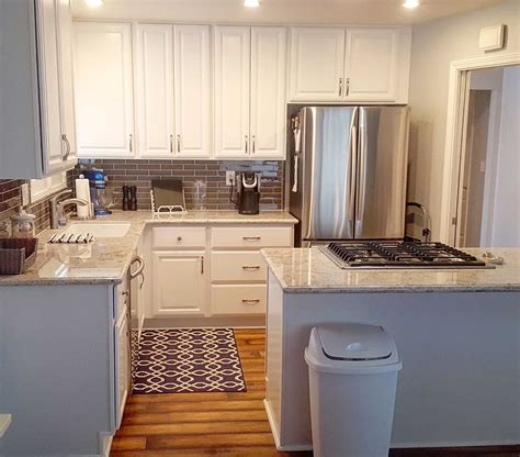kitchen cabinet wholesale distributor talk to a pro about stock kitchen cabinets remodeling