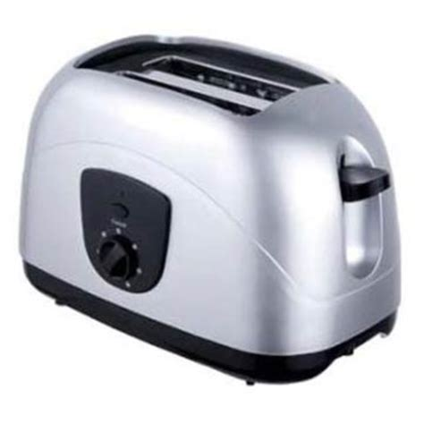 Time Toaster history of home appliances in australia since ww2 timeline timetoast timelines