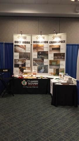 ocean city md boat show beat the heat with insulation in ocean city md news and