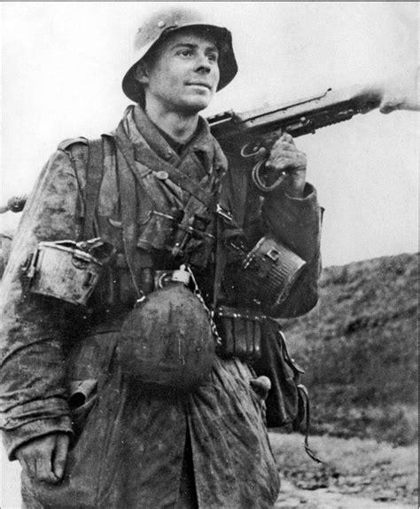 wwii german ss soldiers 116 best images about world war ii deutsche soldaten on