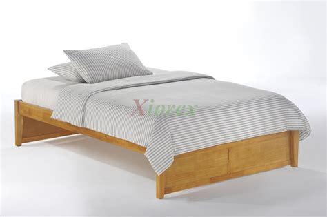 bedroom furniture spices day basic bed set
