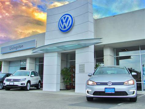 volkswagen dealers dealers to settle with vw diesel