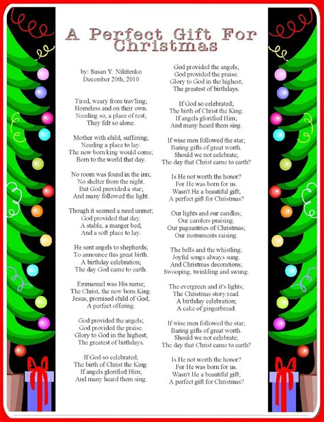 religious christmas poems and quotes quotesgram