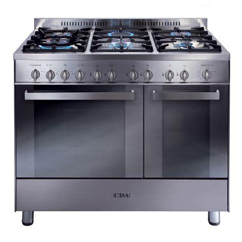 Gas Stove Gas Cooker rc9322ss 90cm cavity gas range cooker cda