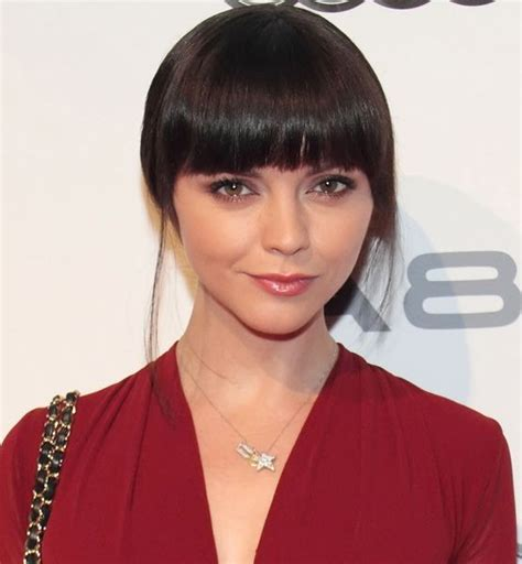 Ricci Cuts Bangs It Or It by 105 Best Hair Ideas Images On Vintage Hair