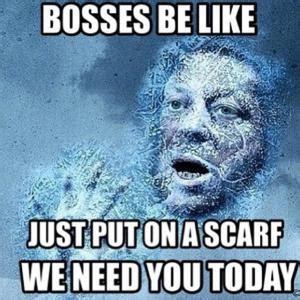 Bosses Be Like Meme - funny boss quotes kappit