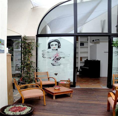 librerie in italia sogni di carta librerie di architettura e design in italia