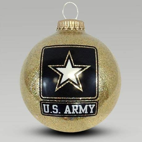 army christmas decorations best kitchen decoration