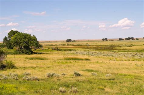 may ranch may ranch the conservation fund