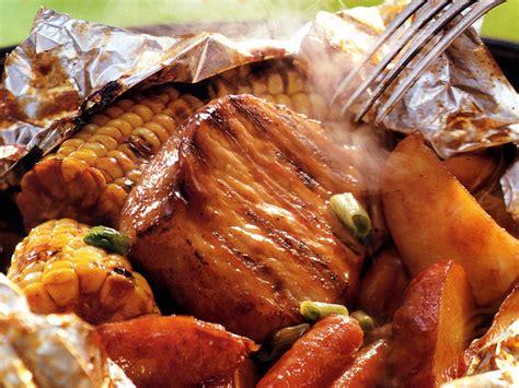 cucina tipica australiana piatto tipico australiano vacanze studio inglese