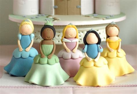 25 best ideas about christening cupcakes on pretty cupcakes wedding cupcakes