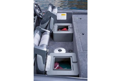 tracker boats utah research 2014 tracker boats pro team 175 tf on iboats