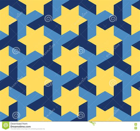 pattern and shape blog 28 tessellation patterns for grade 3 art is basic