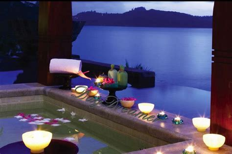 hot romantic themes romantic hot tub ideas pictures to pin on pinterest