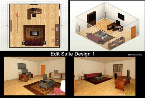 diy editing desk pdf diy editing desk plans dresser