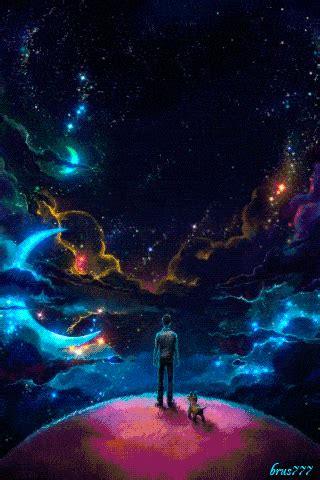 dreamscape | tumblr