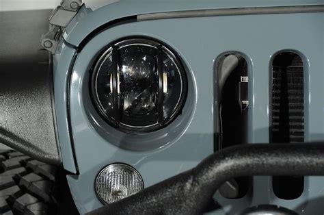 jeep anvil bedliner 25 trending jeep wrangler custom ideas on