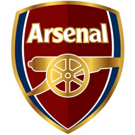 arsenal logo arsenal logo by theguh on deviantart